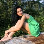 fotosessiya_na_prirode_letom_041