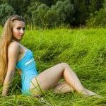 fotosessiya_na_prirode_letom_042