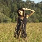 fotosessiya_na_prirode_letom_045