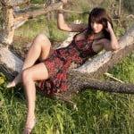 fotosessiya_na_prirode_letom_046