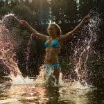 fotosessiya_na_prirode_letom_048