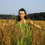 fotosessiya_na_prirode_letom_049