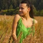 fotosessiya_na_prirode_letom_050