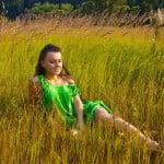 fotosessiya_na_prirode_letom_051
