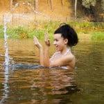 fotosessiya_na_prirode_letom_052