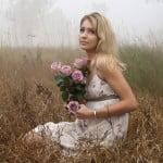 fotosessiya_na_prirode_letom_055
