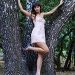 fotosessiya_na_prirode_letom_058