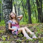 fotosessiya_na_prirode_letom_059