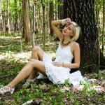 fotosessiya_na_prirode_letom_063