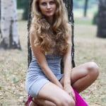 fotosessiya_na_prirode_letom_067