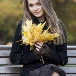 fotosessiya_na_prirode_letom_071