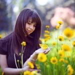 fotosessiya_na_prirode_letom_074