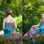 fotosessiya_na_prirode_letom_076