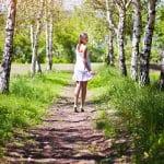 fotosessiya_na_prirode_letom_079