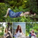 fotosessiya_na_prirode_letom_106