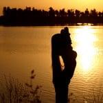 idei_fotosessiya_na_prirode_08