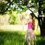idei_fotosessiya_na_prirode_12