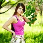 idei_fotosessiya_na_prirode_15