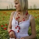 idei_fotosessiya_na_prirode_17