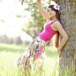 idei_fotosessiya_na_prirode_24