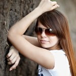 idei_fotosessiya_na_prirode_29