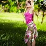 idei_fotosessiya_na_prirode_47