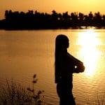 idei_fotosessiya_na_prirode_48