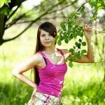 idei_fotosessiya_na_prirode_50