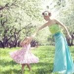 idei_fotosessiya_na_prirode_57