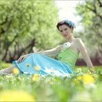 idei_fotosessiya_na_prirode_58