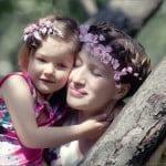 idei_fotosessiya_na_prirode_59