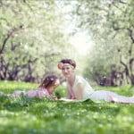 idei_fotosessiya_na_prirode_60