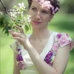 idei_fotosessiya_na_prirode_61