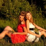 idei_fotosessiya_na_prirode_69