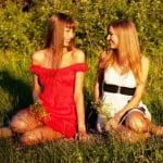 idei_fotosessiya_na_prirode_70