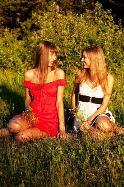 Порно для девушек, Смотреть Женское порно видео ролики