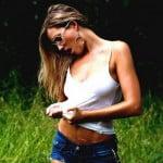 idei_fotosessiya_na_prirode_73