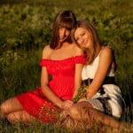 idei_fotosessiya_na_prirode_80