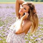 idei_fotosessiya_na_prirode_84