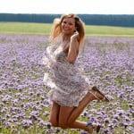 idei_fotosessiya_na_prirode_90
