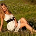 idei_fotosessiya_na_prirode_93