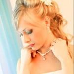 svadebnie_pricheski_na_dlinnie_volosy_foto_01