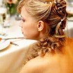 svadebnie_pricheski_na_dlinnie_volosy_foto_02