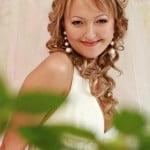 svadebnie_pricheski_na_dlinnie_volosy_foto_03