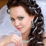 svadebnie_pricheski_na_dlinnie_volosy_foto_08