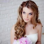 svadebnie_pricheski_na_dlinnie_volosy_foto_25