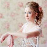 svadebnie_pricheski_na_dlinnie_volosy_foto_29