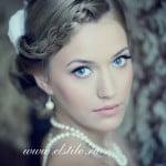 svadebnie_pricheski_na_dlinnie_volosy_foto_39