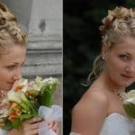 svadebnie_pricheski_na_dlinnie_volosy_foto_41