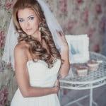 svadebnie_pricheski_na_dlinnie_volosy_foto_46